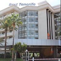 Spa Best Tenerife