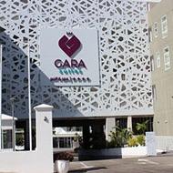 Spa Gara Suites