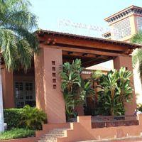 DESPACIO SPA CENTRE en H10 Costa Adeje Palace